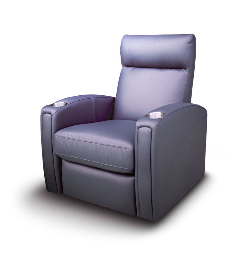 AV 1 Home Theater And Integration Theater Furniture